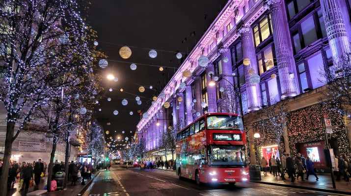 London-Christmas-Oxford-Street-2.jpg